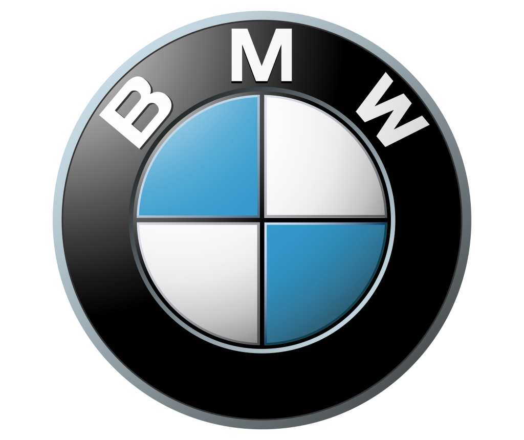 kisspng-2011-bmw-3-series-car-porsche-macan-logo-voiture-5b15154d428971.4656038815281083652726-2