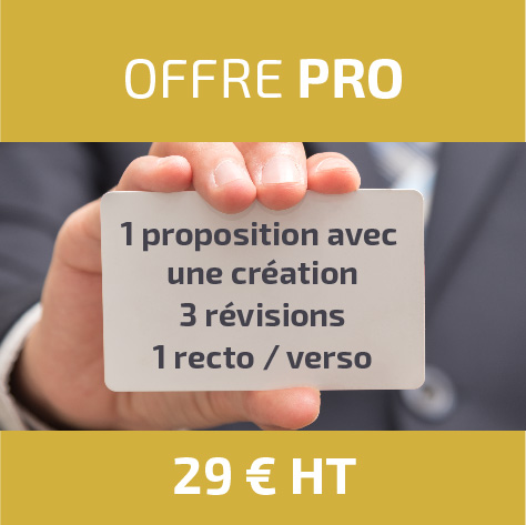 offres_pack-pro