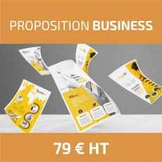 propositions_pack-basic