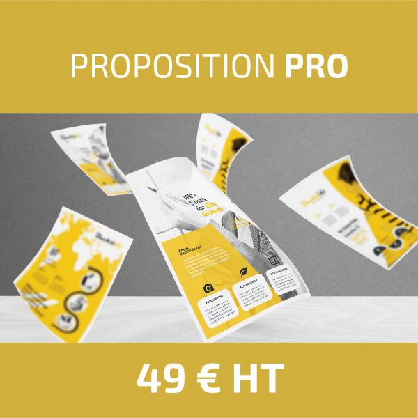 propositions_pack-pro